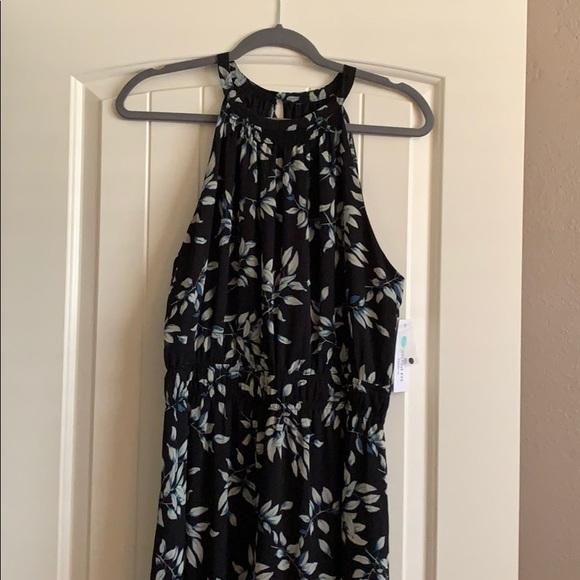c6a959c0dcdcd Collective Concepts Dresses   Nwt Signa Maxi Dress   Poshmark